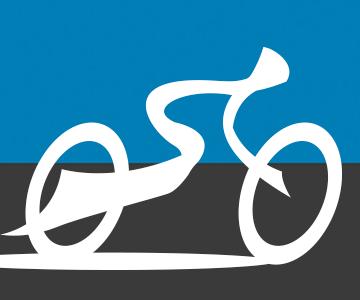 Ironfish Corporate Cycling Challenge
