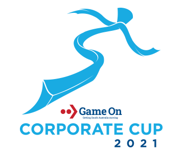 Game On Corporate Cup 2021